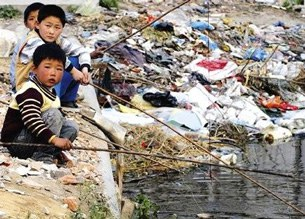 the-chinese-poor-305