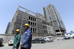 china-construction-305.jpg