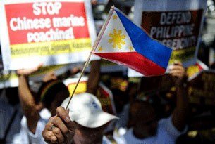 philippines-protest-against-china-305.jpg
