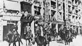 japan-defeated-hongkong-1941-305.jpg