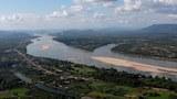 Nhật cấp 2,9 triệu USD cho hệ thống giám sát sông Mekong của MRC