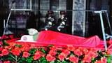 kim-jong-il-funeral-305.jpg
