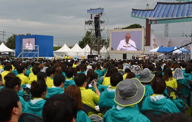korea-pope-mass