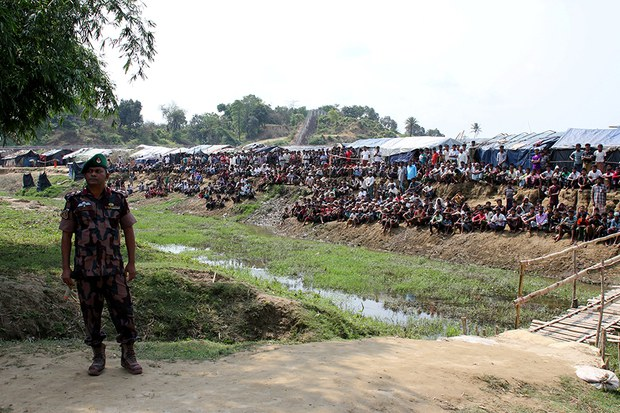 2018-05-03T192146Z_80561742_RC150A75AAF0_RTRMADP_3_MYANMAR-ROHINGYA-UN-BANGLADESH