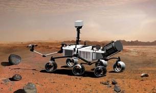 mars-rover-curiosity-305.jpg