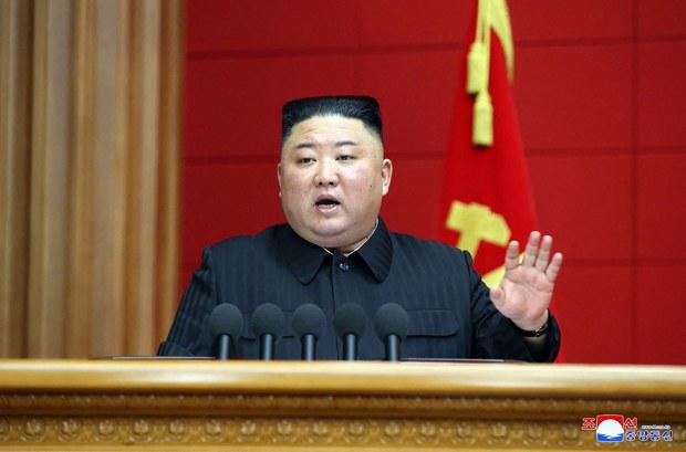 Bắc Hàn tuyên bố cắt quan hệ ngoại giao với Malaysia