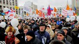 russian-protest-24dec2011-305.jpg
