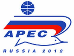 APEC_2012_logo305