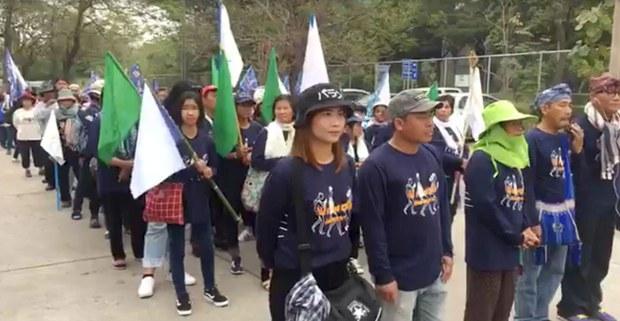 2018-01-20T064443Z_1051317043_RC187E216C60_RTRMADP_3_THAILAND-POLITICS_960.jpg