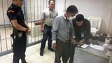 Thái Lan thu giữ 11 triệu đôla từ một nghi phạm người Việt  buôn bán động vật hoang dã