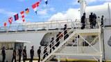 us-vn-coast guard