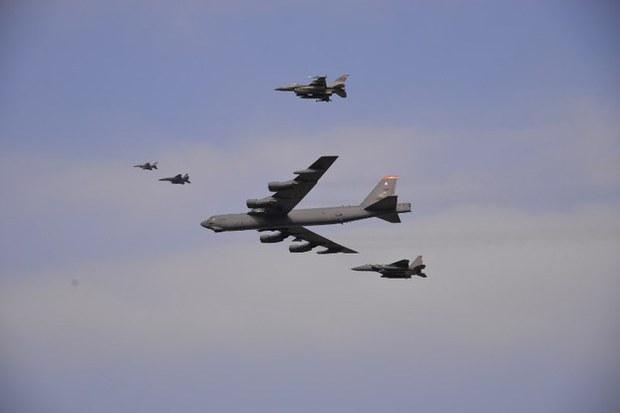 b-52.jpeg