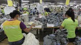 Phán quyết của tòa Hoa Kỳ có thể gia tăngthuế trên hàng may mặc nhập khẩu từ Việt Nam