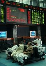 stock_market_150b.jpg