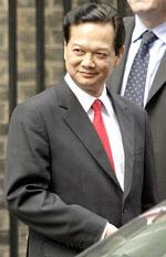 NguyenTanDung150.jpg