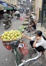 VendorFoodEconomic150.jpg