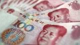 Đồng Yuan Trung Quốc.