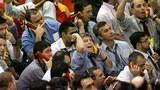Khủng hoảng kinh tế toàn cầu