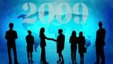2009: Kinh tế thế giới sẽ đi về đâu