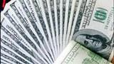 Tiền đô-la Mỹ