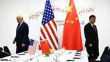 Hoa Kỳ có thể tấn Công Bắc Kinh ở ngã khác