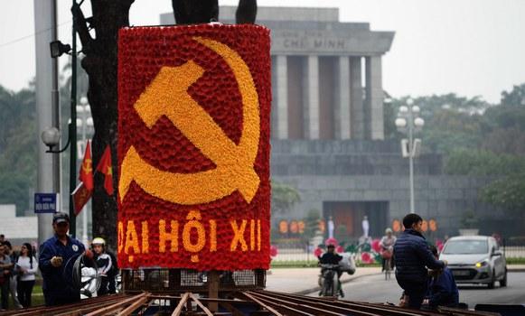 Việt Nam chỉ cần thay đổi thể chế để thấy mình khác và đáng tin hơn.(Ảnh minh họa)