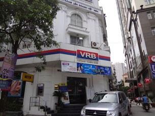 NH-Viet-Nga-305.jpg