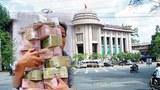 Ngân Hàng Nhà Nước Việt Nam (ảnh minh họa)