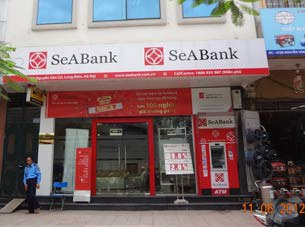 SEA-BANK-305.jpg