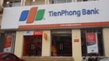 TIEN-PHONG-305.jpg