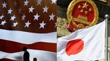 Các quốc gia giữa trận thương chiến