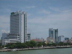 songhan-dn-305.jpg