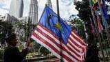 Trường hợp Malaysia