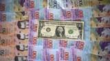 Venezuela và những món nợ đáng tởm
