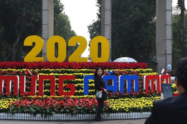 Cơ hội và rủi ro cho Việt Nam 2020