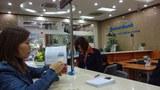 Ngan-hang-Sacombank-inside-1-305.jpg