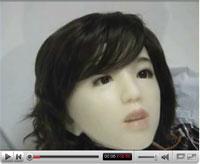 RobotAikoYoutube200.jpg