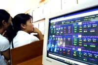 VietnamStockYouth200.jpg
