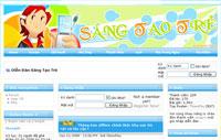 SangTaoTreWeb200.jpg