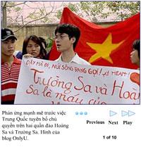 SlideshowVnProtestAroundWorld200.jpg