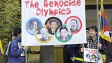 Olympic-Japanese-Protest-305.jpg