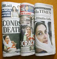 BhuttoNewspapers200.jpg