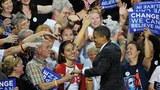 ObamaVictory_June05-2008_305.jpg