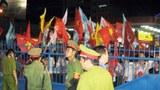 Olympic_Torch_relay_Saigon04292008_310.jpg