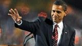 TT.Barack Obama