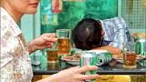 Chúng ta cần phải định nghĩa là tất cả các đồ gồm bia, rượu vang, rượu pha, rượu mạnh đều là đồ uống có cồn