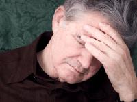migraine_NIH_200.jpg