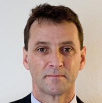 Bác sĩ David Meddings