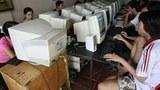 Internet-Cafe-Hanoi-305.jpg