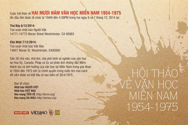 20-nam-van-hoc-gioi-thieu-622.jpg